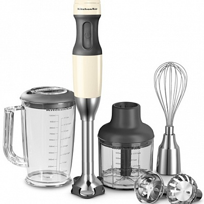 Блендер Kitchen Aid 5KHB2571EAC