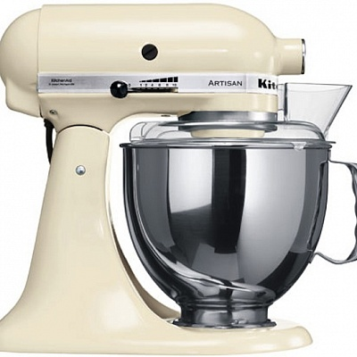 Миксер Kitchen Aid 5KSM150PSEAC