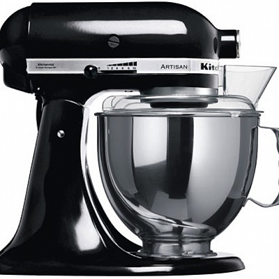 Миксер Kitchen Aid 5KSM150PSEBZ