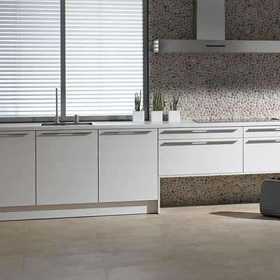 Quartz, Woodline